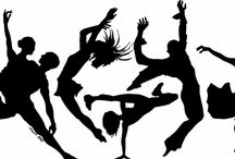 The Dance!!!