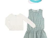 LOL by Cordelia de Castellane / LOL (« Lots of Love ») est une ligne de prêt-à-porter pour les jeunes filles de 10 à 16 ans. LOL distille des looks à porter tous les jours. La collection renferme de nombreux modèles incluant blazers et tuniques, mais aussi leggings et chemises.