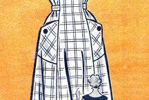Φορέματα του 50