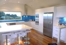 Kitchens / Kitchens Designed by Paul Hutchison Kitchen Bathroom Design Studios