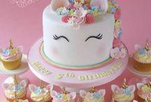 Reabetswe birthday
