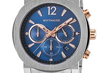 Todays' Offers / New selection of discounted watches.