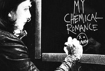 ♥My♥Chemical♥Romance♥