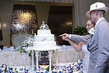 Wedding Planner Long Island / Get the best wedding planner Long Island from Ariana Waterfall Catering. With us, you will get complete peace of mind that no other service provider can offer you.