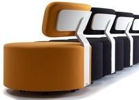 My Furniture / My designs