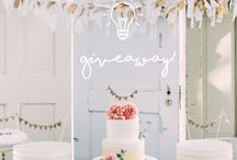 Beautiful Things / Beautiful events, weddings, parties, pictures and sayings.