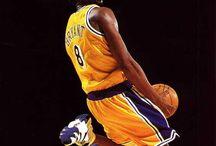 I Love This Game / NBA