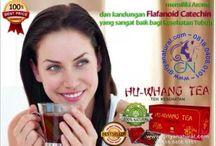 Hu Whang Tea Minuman Obat Teh Kesehatan Tubuh / 0818 0408 0101 (XL), darah tinggi, penyakit darah, obat diabetes, minum teh, obat asma, kesehatan tubuh, penurun darah, obat hipertensi, khasiat teh, minuman teh
