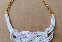my jewerly / my handmade jewelry