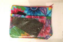 Housses / toutes les housses de ma création présentes sur http://www.alittlemarket.com/boutique/manou92290-1693181.html
