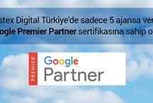 Dijital Reklam Ajansları
