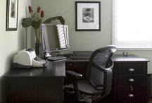 Office Space / Check this out! https://www.facebook.com/media/set/?set=a.442580719096501.95817.146268132061096&type=3