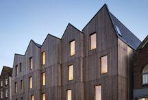 5_Terraced house