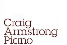 Infoarqueologias de Pato / Creador del concepto #infoarqueologias post del blog dedicado a ellas   http://infoarqueologiasdepato.blogspot.com.es/