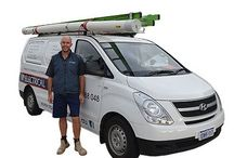 Electricain's Australia / Electrical Contractors Australia