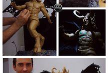 Súper sculpey