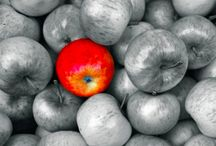 Red Apple RN / Please check out my website for nursing resources, #FOANed and more: https://redapplern.wordpress.com/