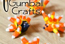Fun treats to make with kids