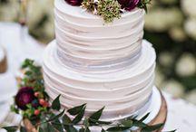 Wedding Treats