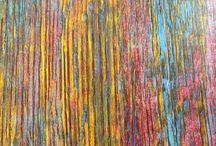 Luxury Vinyl Tile / Plank Floors