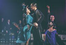 DanceFilmApp