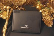 Elf Contouring Blush&Bronzer