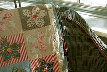 Craft  Quilts