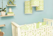 Activitys&idea's for Avah :) / by Kristen Lewis