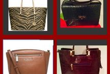 Designer Bags tonight 9-14-14 10 PM / Tonight, only at OneCentChic can you win a designer bag for pennies - Why pay Retail ?? 10 PM - don't miss out
