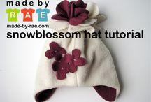 Things to make/crafts