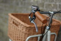 Leuke fiets spullen