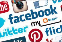 #gossiplibrarian16 / #gossiplibrarian16 : la biblioteca universitaria y las redes sociales online / taller para profesionales inquietos de Biblioteca UPM | edición 2016 | @biblioUPM