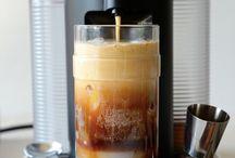 Café y lo demás / Café