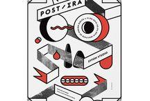 design polonês