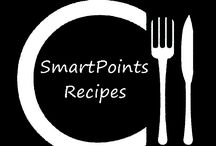Smart Points Recipes