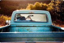 countryyyy;* / by Jodi Guererri