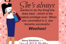 Female BIZ Builders 2015 / #FemaleBizBuilders #Entrepreneurs #BusinessWomen #SmartBizWomen #MarketingOnline #WomenInBusiness