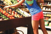 •❈• Health & Fitness •❈•