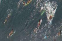 Surf sport