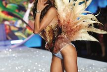 Alessandra  Ambrosio  beauty  sexy  Supermodel