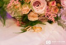 Weddings at Castle Oaks House Hotel