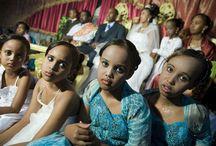 Somalia/Aroos.