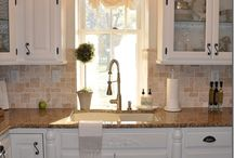 kitchen design / Best kitchen design