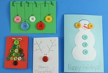 Christmas craft 2014