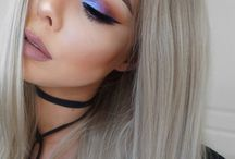 LOV Trend-Makeup