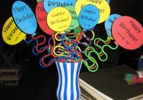 Dr Seuss classroom activities