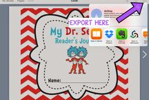 Book Creator case studies / Blog posts, case studies from teachers and more.