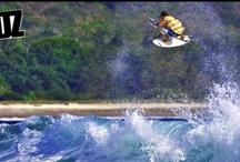 Kite & surf