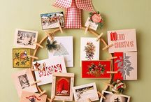 Craft Ideas / by Jessica Ketchum