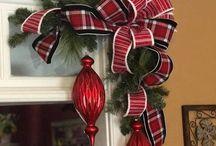 Dulce Navidad